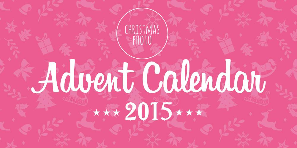 おしゃれなクリスマス画像 Advent Calendar 2015 5日目