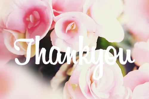 「お礼」「リーガース」「文字入り」「春」「母の日」「花」などがテーマのフリー写真画像