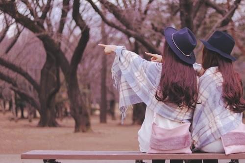 「ネイル」「バレンタインネイル」などがテーマのフリー写真画像
