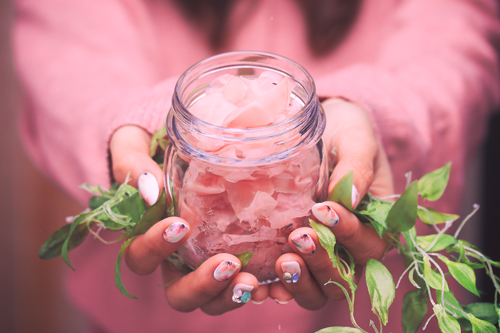 「桜」「空」「花」などがテーマのフリー写真画像