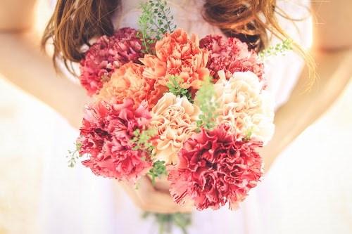「モミジ」「植物」「池」「秋」「紅葉」などがテーマのフリー写真画像