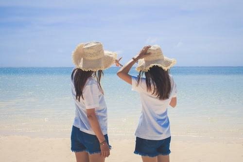 沖縄』タグのフリー画像一覧|おしゃれなフリー写真素材:GIRLY DROP