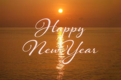 [無料]2020正月あけおめ画像・年賀状LINEスタンプに!おしゃれで可愛い正月画像が180枚以上!の無料画像:正月あけおめ年賀状画像スタンプ『HAPPY NEW YEAR』その14