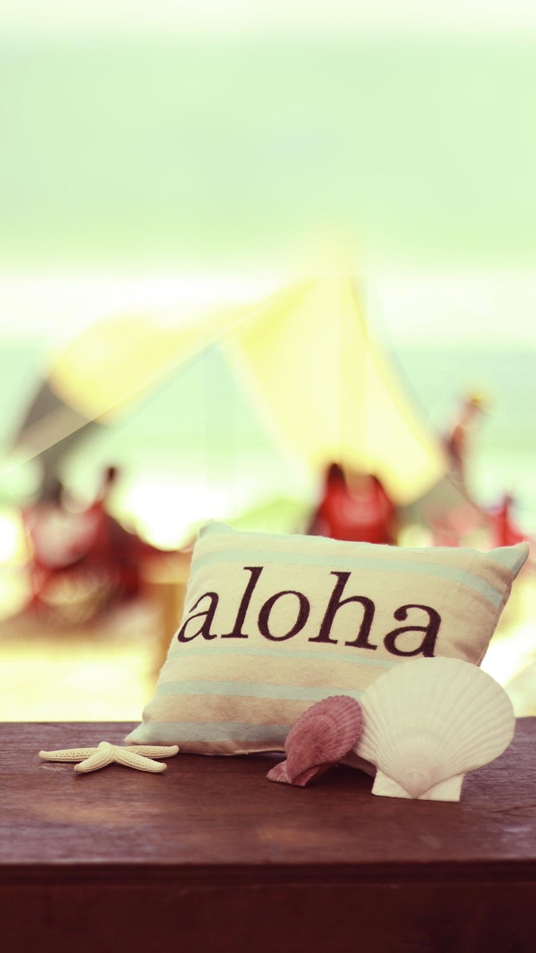 おしゃれなiphone壁紙 ハワイアンな雰囲気の海辺のテラスのiphone スマホ 壁紙 おしゃれなフリー写真素材 Girly Drop