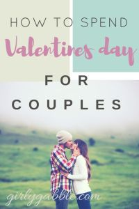 how-to-spend-valentines-day-for-couples