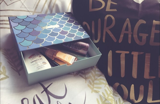 birchbox review