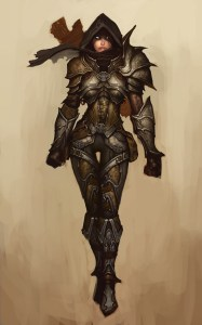 DemonHunter_female