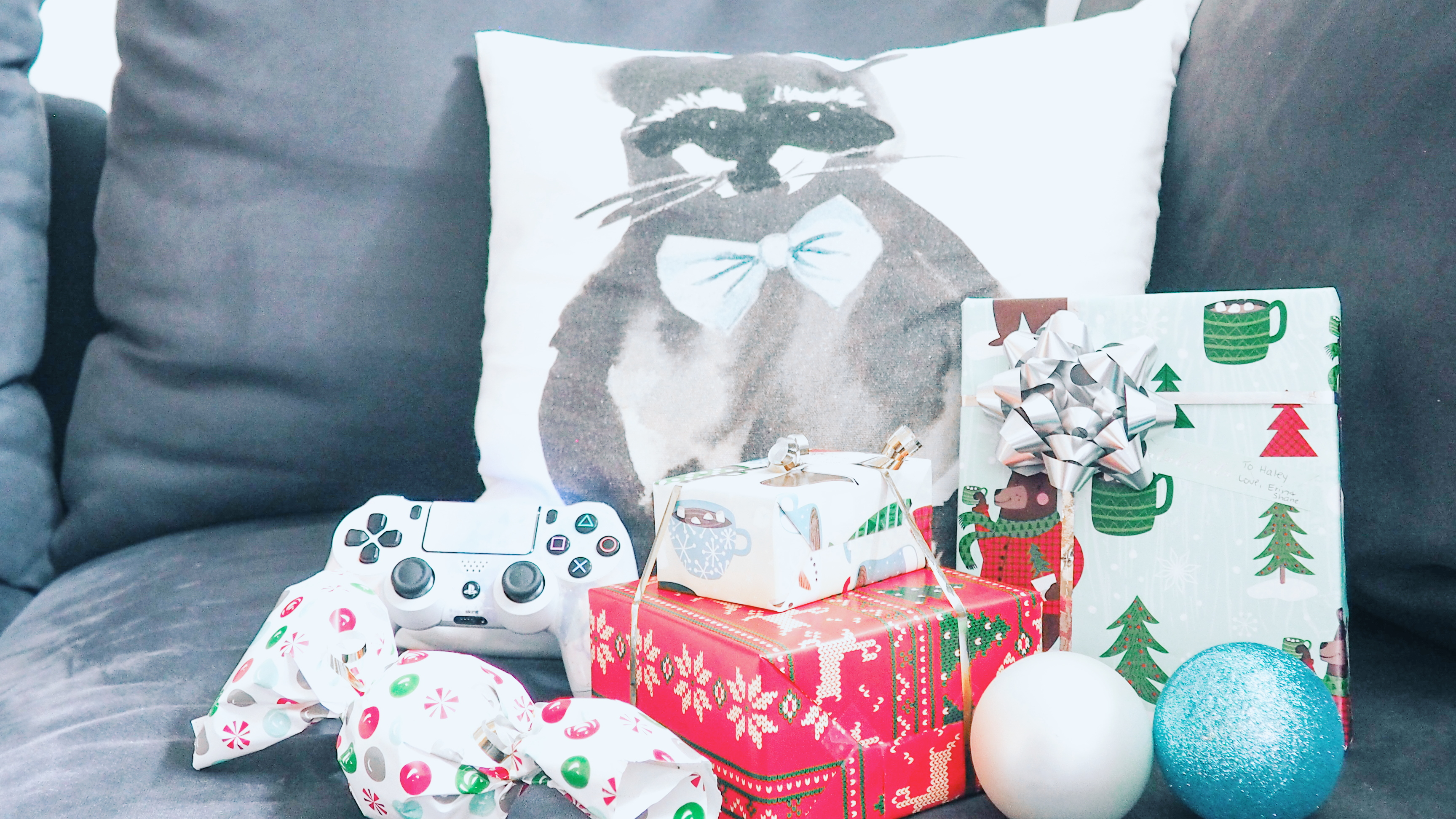 The Girly Geek's 2018 Holiday Gift Guide-feature