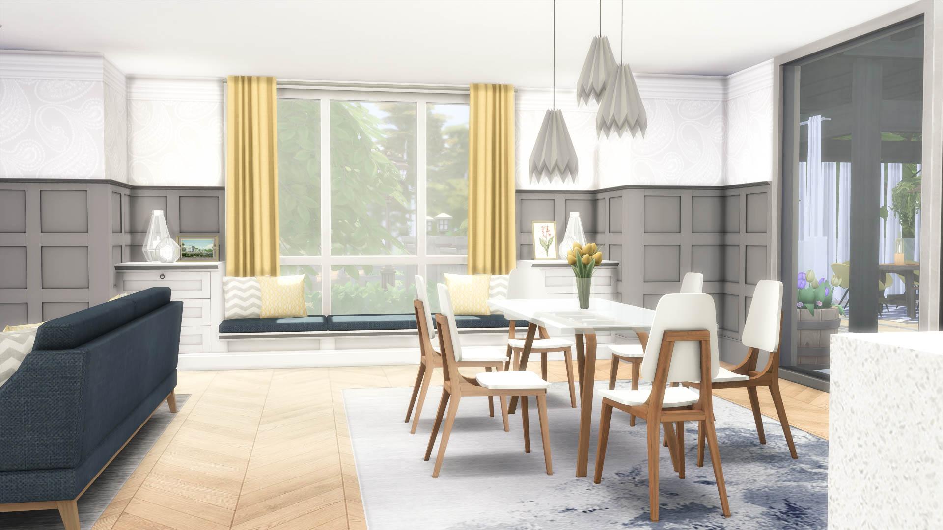 6-Dining-room