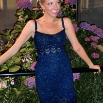 blue_glitter_dress_medium2