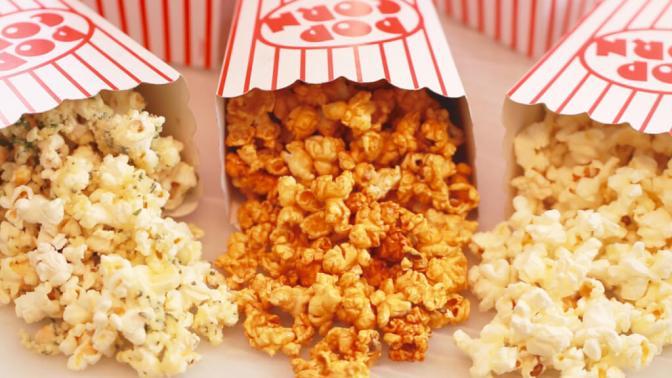 BBB110-Homemade-Microwave-Popcorn-Thumbnail-FINAL-1024x576