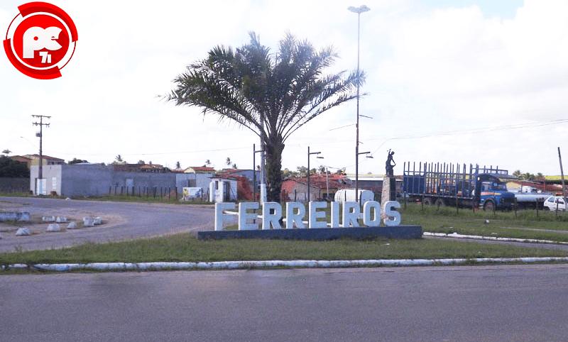 COMDICA de Ferreiros já realiza inscrição para eleição de ...