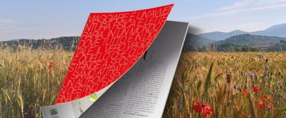 La Nuova Edizione cartacea del Magazine Girocittà 2017