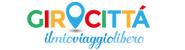Logo di Girocittà - vai al sito