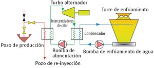 ciclo_binario