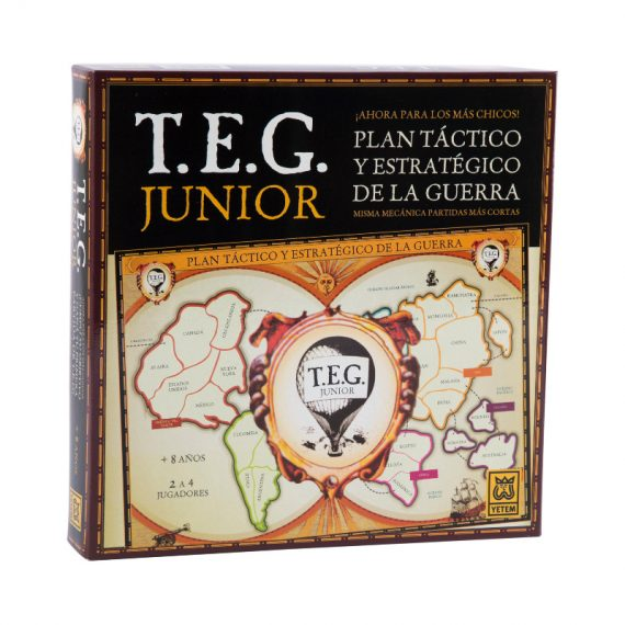 teg junior 570x570 1