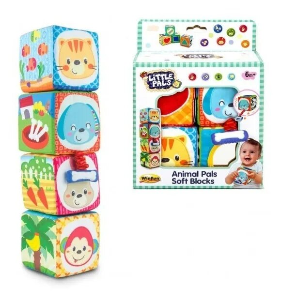 bloques soft animales win fun D NQ NP 764432 MLA42978621724 082020 F 1