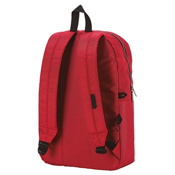 Mochila Red - Mooving - Producto