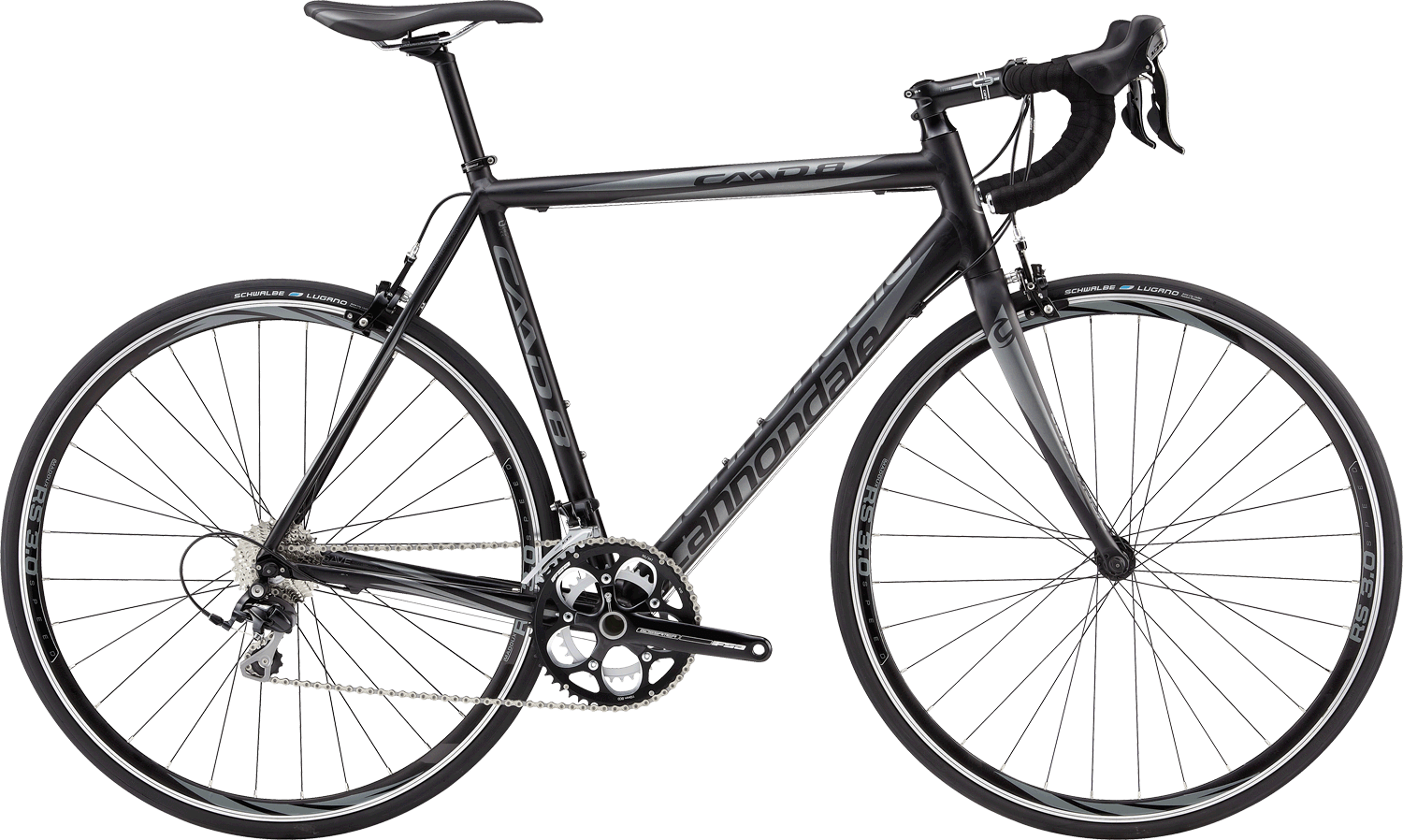 Cannondale Caad8 105 Mini Review And Ride Report