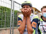 Giro d'Italia 2021 Taco van der Hoorn vince la 3a tappa