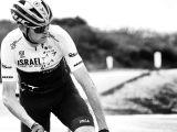 Chris Froome Tour de France 2021