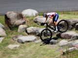 Pidcock vince l'oro nella mountain bike a Tokyo 2020