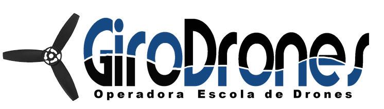 Girodrones
