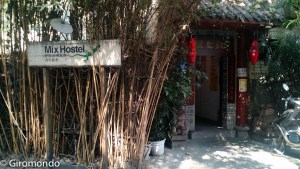 Chengdu-6-mix-hostel