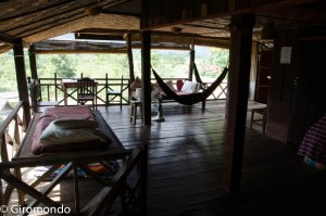 Vang Vieng (4)-guesthouse