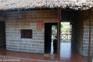 Cantho (1)-homestay