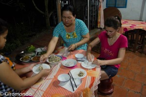 Cantho (8)-repas-homestay