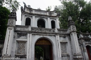 Hanoi (34)-temple-litterature