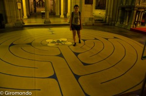 Brisbane (20)-labyrinthe