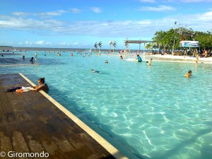 Cairns (5)-piscine
