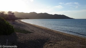 Magnetic Island (17)-plage