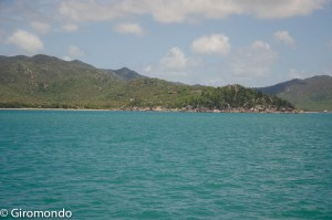 Magnetic Island (7)-ferry