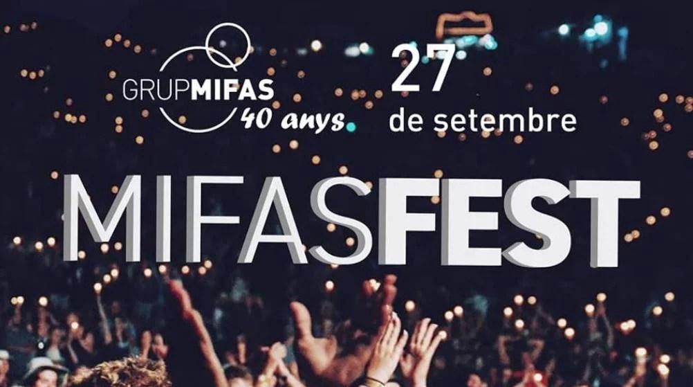 MIFASFest