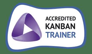 lku-badge-trainer_l