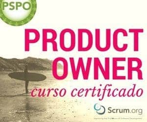 Curso Product Owner