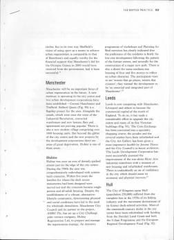 GiroscopeHistory-british-practice-page-1of3