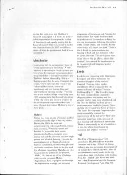 GiroscopeHistory-british-practice-page-1of3