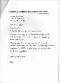GiroscopeHistory-british-practice-page-2of3.jpeg