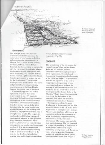 GiroscopeHistory-british-practice-page-3of3.jpeg