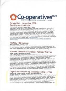GiroscopeHistory-newsletter-nov-2008.1