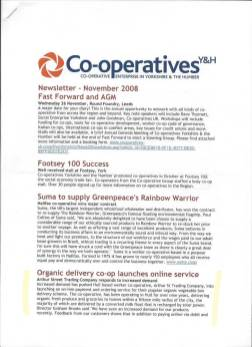 GiroscopeHistory-newsletter-nov-2008.1