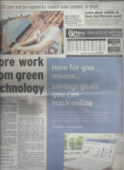 GiroscopeHistory-newspaper-article-01.06.2011