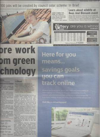 GiroscopeHistory-newspaper-article-01.06.2011