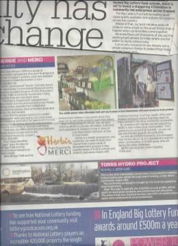 GiroscopeHistory-newspaper-article-06.12.2013.3