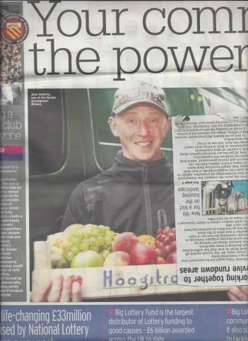 GiroscopeHistory-newspaper-article-06.12.2013.4