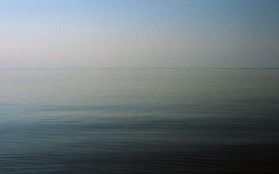 daudzās jūras